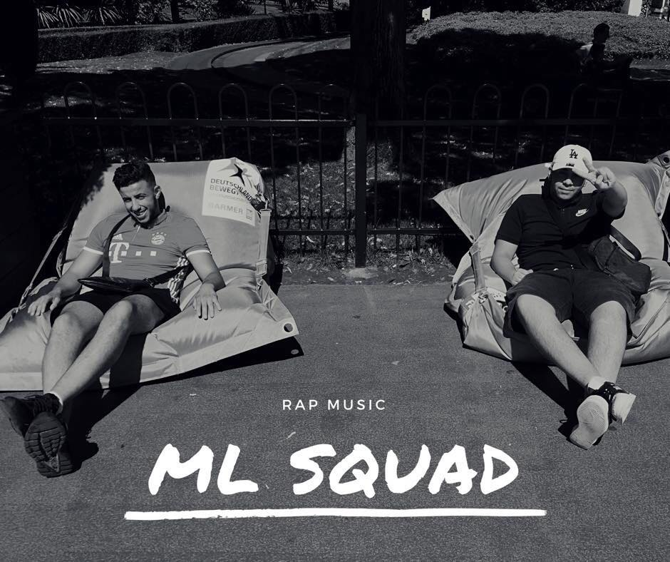 ML Squad